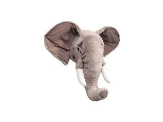 Roomfriend - Elephant