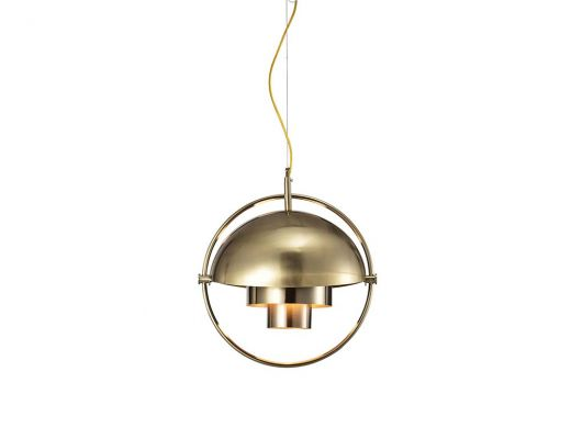 Yoho Ceiling Light
