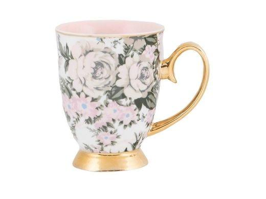 Mug - Belle De Fleur