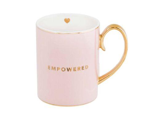 Mug - Empowered