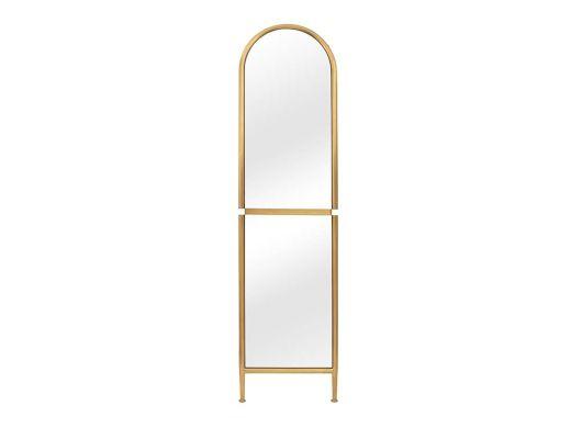 Clermont Floor Standing Mirror