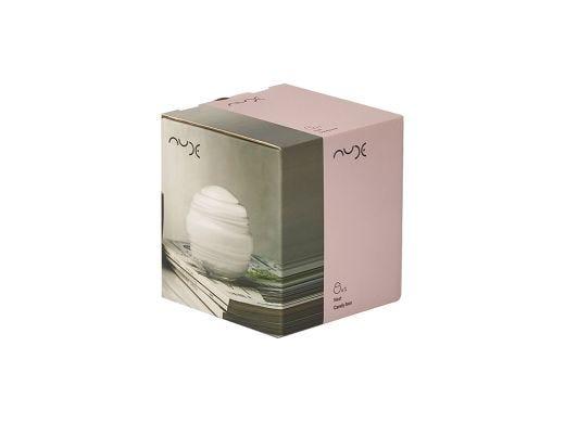 Nest Mini Box, White