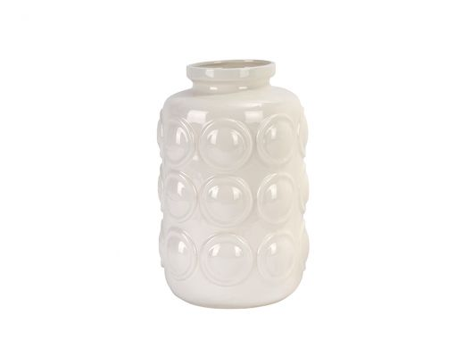 Orbo Vase - Small
