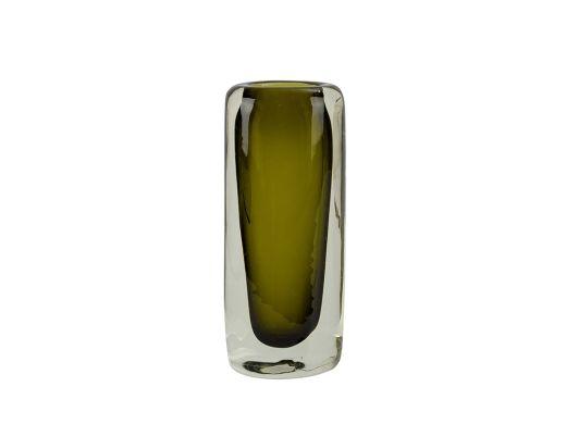 Milano Vase - Small