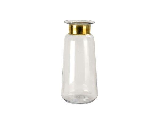 Aurum Vase - Tall