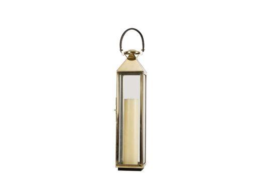 Aurum Lantern - Medium
