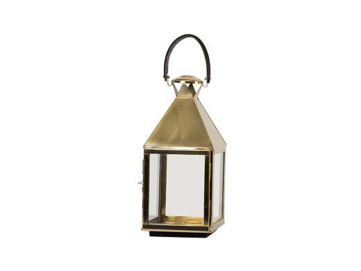 Aurum Lantern - Small