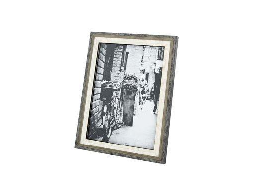 Studio MOP Frame - Grigio