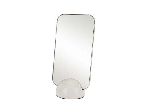 Sphera Table Top Mirror