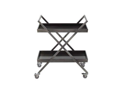 Xenos Bar Cart