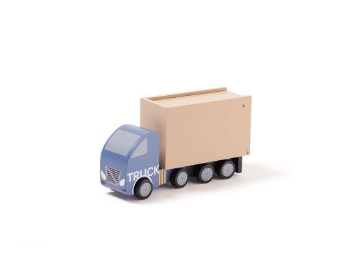 Truck Aiden