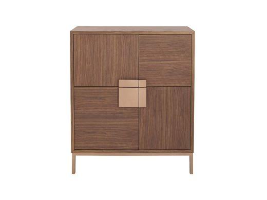 Orson Cabinet