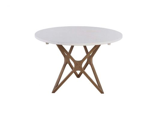 Limours Dining Table