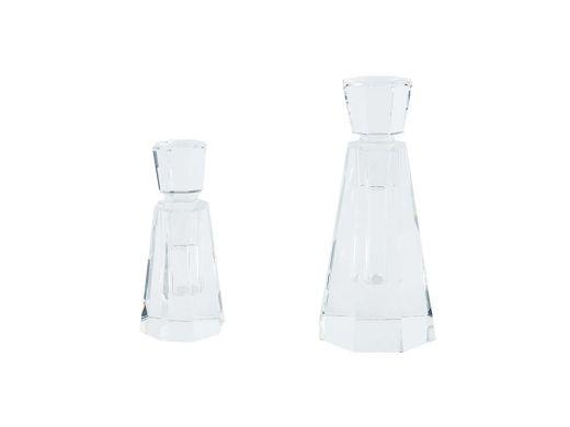 Diana Perfume Bottle Duo