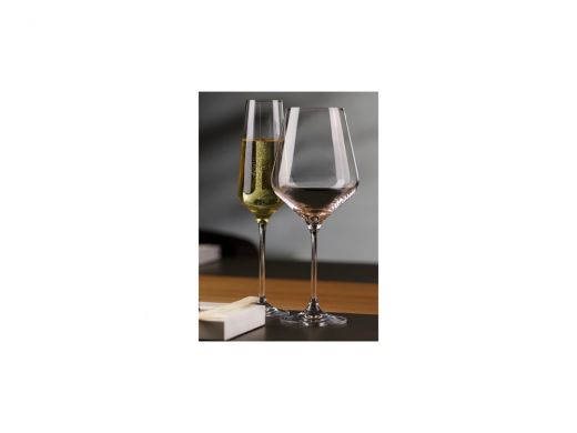 Red Wine Glass Set of 6