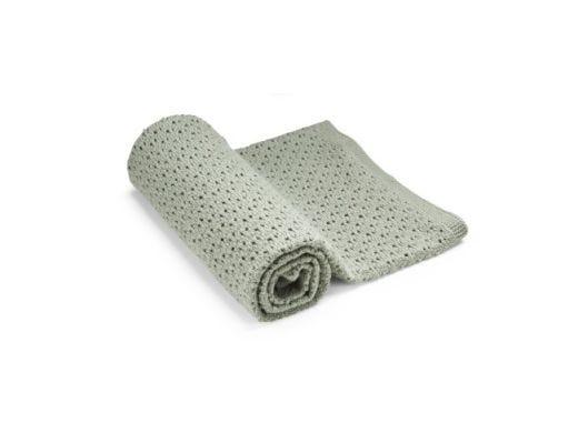 Stokke Blanket Green