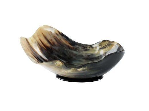 Cael Horn Display Bowl
