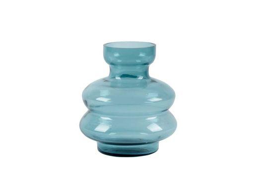 Glen Vase - Large