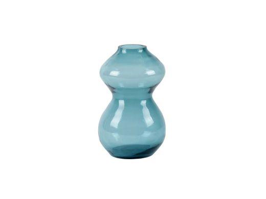 Glen Vase - Small