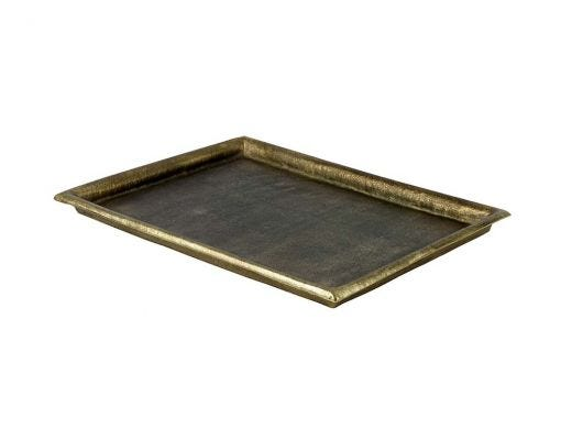 Agres Display Tray