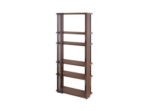 Pedder Modular Bookcase