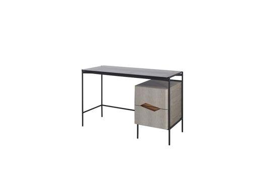 Tivoli Desk