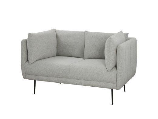 Harper 2 Seat Sofa