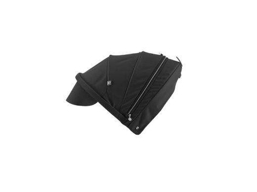 Stokke Scoot Canopy, Black