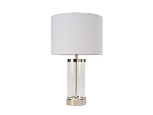 Iowa Table Lamp
