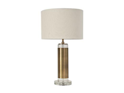 Fraya Table Lamp