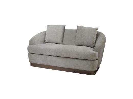 Chelsea 2 Seat Sofa