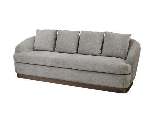 Chelsea 3 Seat Sofa