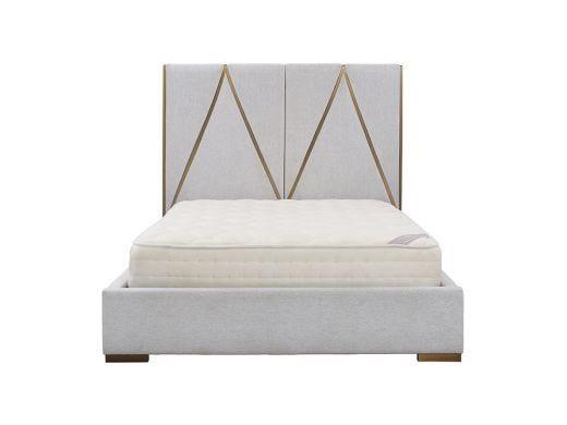Verona Bed, Super King