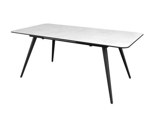 Amalfi Ceramic Extending Table