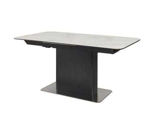 Nova Extending Table,White