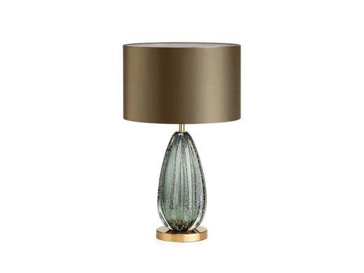 Glen Table Lamp