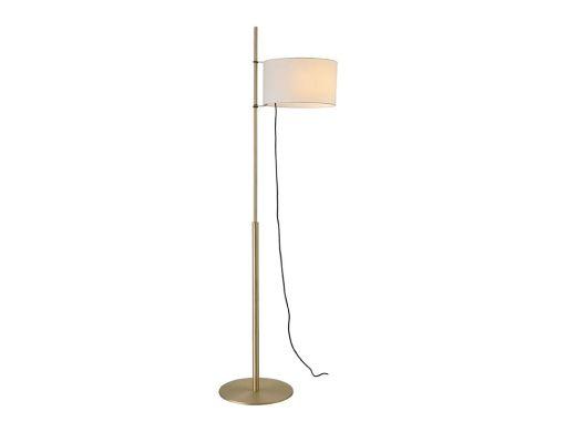 Lark Floor Lamp