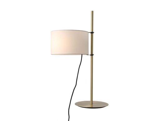 Lark Table Lamp