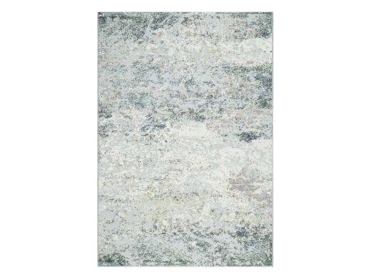 Canyon Grey Rug 200 x 290cm