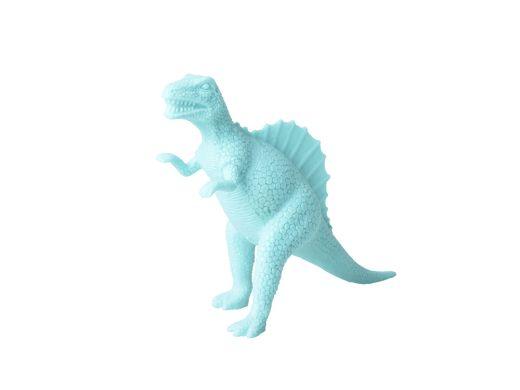 Plastic Dinosaur-Spinoosaurus