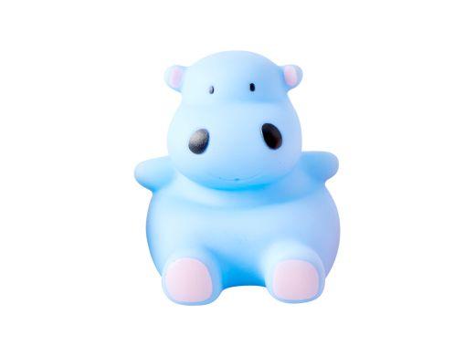 Bathtub Animal - Hippo