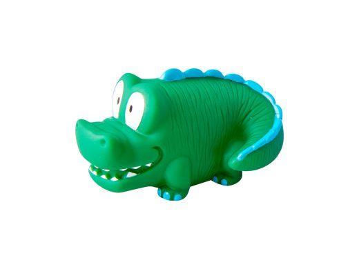 Bathtub Animal - Crocodile