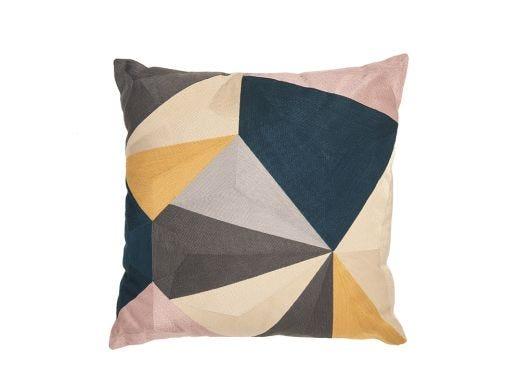 Angle Cushion Cover