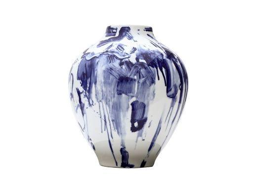 Chelsie Vase Large