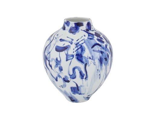 Chelsie Vase Small