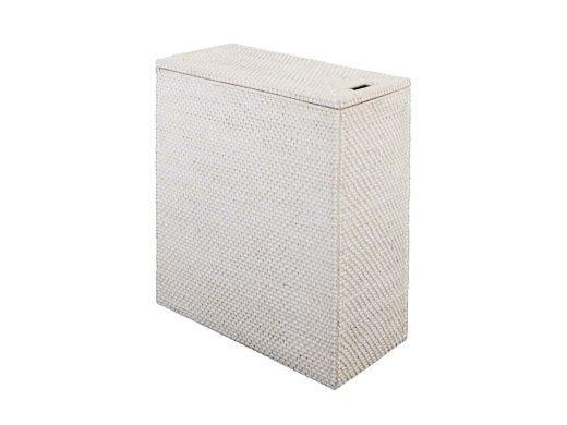 Portland Landry Box