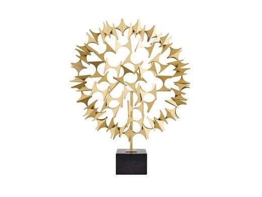 Cosmos Luxe Sculpture