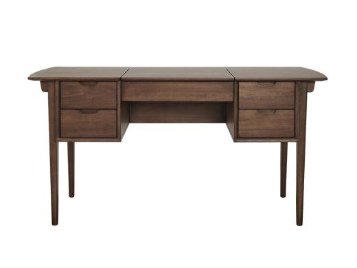 Parker Dressing Table