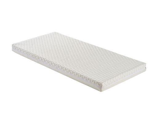 ECO Luxury Mattress 90x200x12 with Memory Foam