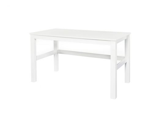 Maja Desk with 2 Drawers